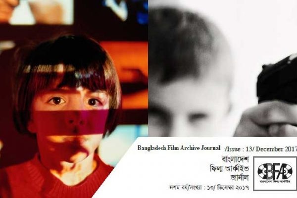 Violence on Children, Psychographic profile of Child & Contemporary Cinema
